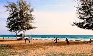 karon beach phuket 8 karon beach