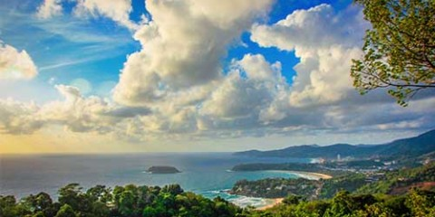 karon kata viewpoint phuket attractions
