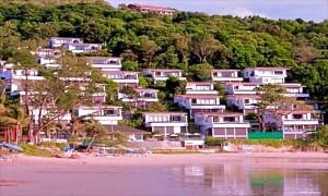 kata noi beach phuket 2 Kata Noi Beach