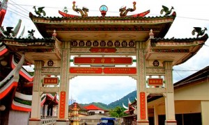 kathu shrine 1 patong beach attractions