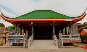 kathu shrine 2 patong beach attractions