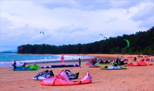 nai yang beach phuket activites and attractions 1 nai yang beach