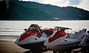 patong beach activities 1 Patong Beach Activities