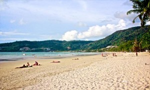 patong beach phuket 2 patong beach