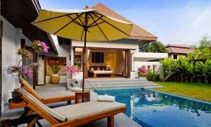 Pool Villa Rawai rawai pool villa