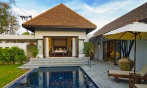 Rawai Pool Villa rawai pool villa