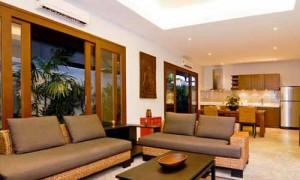 Pool Villa Rental Rawai 6 rawai pool villa