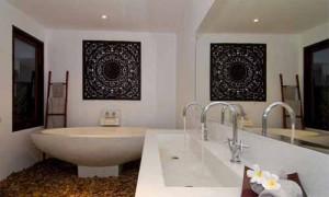 Pool Villa for Rental nai harn rawai pool villa