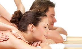 spa in phuket Spa