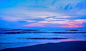 surin beach phuket 3 Surin Beach