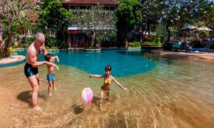 Family Travel Tips family travel tips