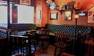 the irish times pub restaurants phuket patong 3 Irish Times Pub
