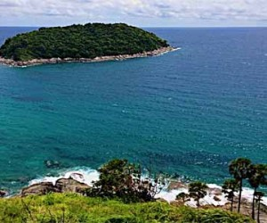 top 10 things to do phuket