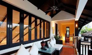 pool villa bangtao beach Bangtao Beach Villa Bangtao Beach Villa 0205 bangtao 3 BR villa 12