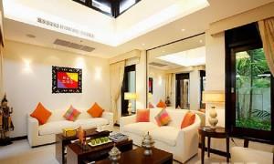 bangtao 3 bedroom villa Bangtao Beach Villa Bangtao Beach Villa 0205 bangtao 3 BR villa 4