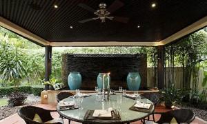villa laguna phuket Bangtao Beach Villa Bangtao Beach Villa 0205 bangtao 3 BR villa 7
