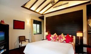 villa laguna phuket 1 Bangtao Beach Villa Bangtao Beach Villa 0205 bangtao 3 BR villa 8