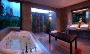 new villa for rent Nai Yang Beach Villa