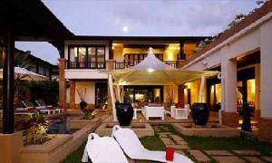 villa for rent bangtao bangtao beach villa