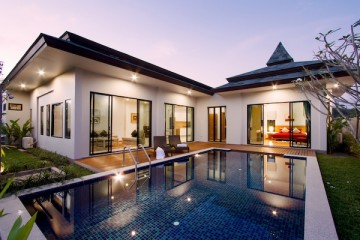 phuket property 3 copy