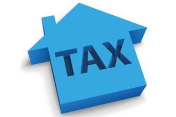 Phuket Property & Land Taxes