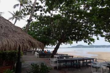 kang eng 2 restaurant phuket