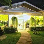 Suay Restaurant Phuket suay restaurant